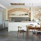 Kitchen flooring –Kitchen flooring laminate –Kitchen flooring tiles