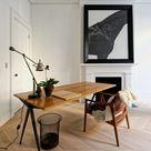 Fabien Baron Residence  | JG Neukomm Architecture | Archinect