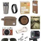 Gifts Ideas For Men
