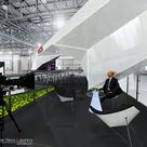 MOSCOW HANNOVER MESSE