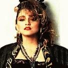 1980s Style