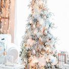 Sweet Christmas Snow  600 Aesthetic Custom App icons pack    Etsy