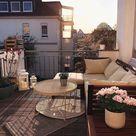 Outdoor Möbel Trends & Styles ♥ online kaufen | WestwingNow