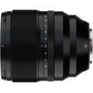 Fujifilm FUJINON XF 50mm F1.0 R WR Lens Superfast Prime for Mirrorless Cameras 16664339
