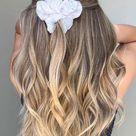 hairstyles – Mane Interest
