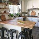 Top 15 Best Materials For Kitchen Countertops 2021