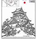 Geography Worksheets & Free Printables