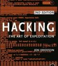 7 Best Hacking Books You Must Read to be a Hacker