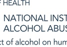 National Institute on Alcohol Abuse and Alcoholism (NIAAA)   National Institute on Alcohol Abuse and Alcoholism (NIAAA)