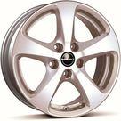 eBay Sponsored 4x Winterräder Borbet CC Opel Insignia 0G A  /V ABE  19 Zoll Felgen 245