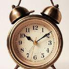 Arbeit auf Zeit, und die Uhr tickt   Pressenet