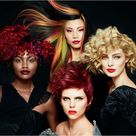 StyleSeat   Online Booking for Hair Stylists & Beauty Professionals
