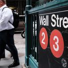 Stock market news live updates: Stock futures hold onto gains after Fed decision - Yahoo Finance