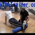 Tips for Decreasing Muscle Soreness After Workout: Exercise Relief