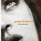Pulp Fiction (1994) - IMDb