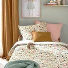 Pip+Phee Fairy Wall Art Print - Playroom - Baby Nursery - Decor Art