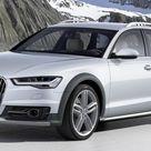 Audi A6 2015 a precios desde € 43.450 en España