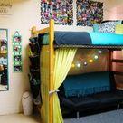 College Dorm Essentials