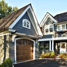 Exterior Color Combinations On Pinterest Benjamin Moore Exterior Colors And Essex Green