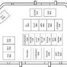 Hyundai Atos Wiring Diagram