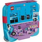 LEGO DOTS Secret Holder