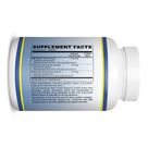 Milk Thistle 175mg by Vitamin Discount Center 60 Capsules