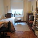 Cozy Small Bedrooms