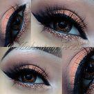 Black Eyeliner