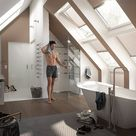 Badezimmer Galerie