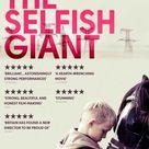 The Selfish Giant (2013) - IMDb