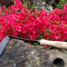 Japanese Hand Garden Hoe