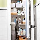14 Tricks to Help You Speed-Clean Your Home