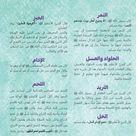 Pin Af Ibrahim Rashdan Pa Islam