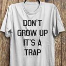 Nice T Shirts