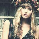 Bohemian Girls
