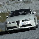 2002 Alfa Romeo 147 GTA   Free high resolution car images
