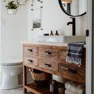 Bathroom Decor --Shinecoco.com