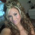 Scrunch Hair