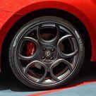 2017 Alfa Romeo Mito Veloce Geneva 2017 Photo Gallery