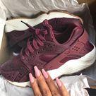 Huaraches shoes, Sneakers, Nike huarache