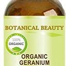 Choosing & Using Essential Oils For Hemorrhoids Treatment   Epic Natural Health