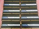 Corsair Dominator 4GB (2x 2GB) DDR2 PC2-8500 CM2X2048-8500C5D KIT
