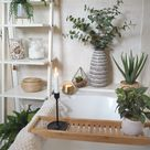 Quick & simple bathroom makeover - Using only accessories