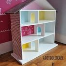 Dollhouse Ideas