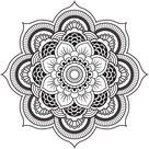 Dibujos de flores para tatuar