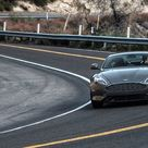 2016 Aston Martin DB9 GT Review, Design, Engine, Specs, Price