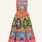 Dolce&Gabbana Kleid
