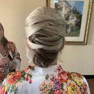 La Muse Beauty Salon   Beauty & Health   Newberg, OR   WeddingWire