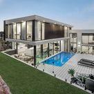 Custom Home Design Sydney NSW   Fairmont Homes