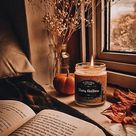 Mobile Lightroom Presets Cozy, Chocolate Mobile Presets, Instagram Presets, Coffee Presets, Vintage Presets, Warm Presets, Blogger presets